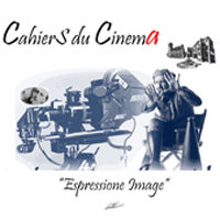 CahiersduCinema