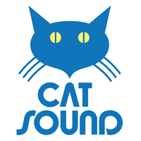 Catsound